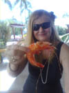 Whopping Tiger Prawn copy 100