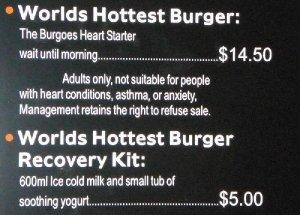 hotburger02