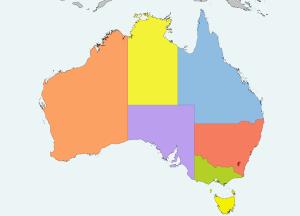 Australia_location_map_recolored