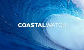 coastal watch.